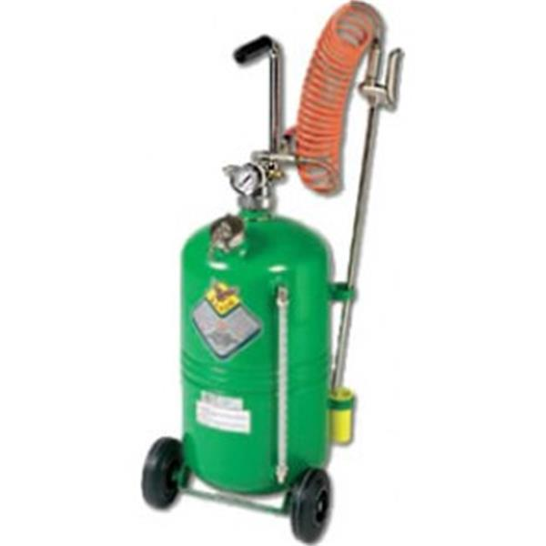 RAASM NON TOXIC PRESSURE SPRAYER 22024 | Air Impact | Air Tools and Garage  Equipment